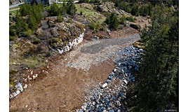 Lot 1 Goldstream Heights Drive, Shawnigan Lake, BC, V8N 4A2