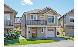 961 Cavalcade Terrace, Langford, BC, V9B 6W6