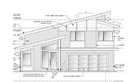 4041 Eagle Rock, Saanich, BC, V8X 1Z3