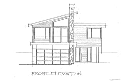 Lot 2-973 Lakeview, Saanich, BC, V8X 1Z3