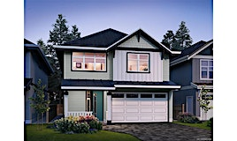 304 Seafield Road, Colwood, BC, V9C 3G7