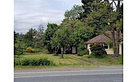 3216 Happy Valley Road, Langford, BC, V9C 2V8