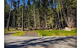 10860 Greenpark Drive, North Saanich, BC, V8L 5N5