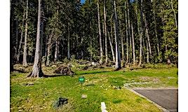 10840 Greenpark Drive, North Saanich, BC, V8L 5N5