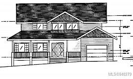 2872 Austin Avenue, Saanich, BC, V9A 2K7