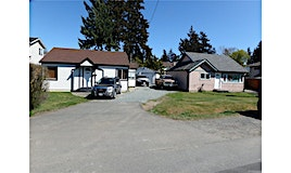 2605 Millstream Road, Langford, BC, V9B 3R8