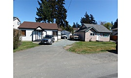 2601 Millstream Road, Langford, BC, V9B 3R8