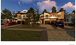 1076 Colville Road, Esquimalt, BC, V9A 4P7