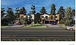 1072 Colville Road, Esquimalt, BC, V9A 4P7