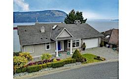 465 Seaview Way, Area C (Cobble Hill), BC, V0R 1L1