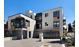 12-9667 First Street, Sidney, BC, V8L 3C8