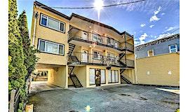 367 E Burnside Road, Victoria, BC, V8N 3P3