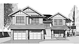 3599 Cedar Hill Road, Saanich, BC, V8P 3Z1