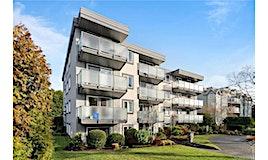 408-1342 Hillside Avenue, Victoria, BC, V8T 2B4