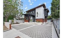 1336 Finlayson Street, Victoria, BC, V8T 2V6