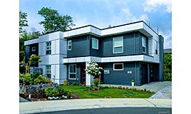 557 Ridge Pointe Place, Langford, BC, V9C 0M3