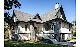 1468 Rockland Avenue, Victoria, BC, V8S 1W1