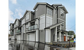 105-946 Jenkins Avenue, Langford, BC, V9B 2N7
