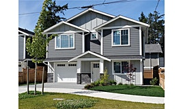 684 Donovan Avenue, Colwood, BC, V9B 2A1