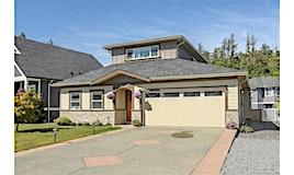 3440 Hopwood Place, Colwood, BC, V9C 0J1