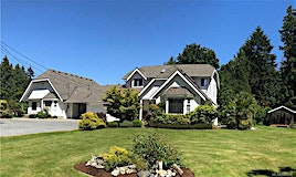 7483 Tomlinson, Central Saanich, BC, V8M 1S7