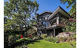 4381 Wildflower Lane, Saanich, BC, V8X 5H1