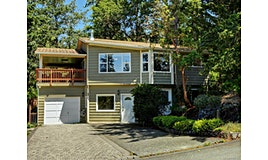 1-6755 Wallace Drive, Central Saanich, BC, V8M 1A2