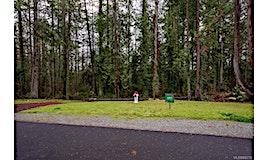 10841 Greenpark Drive, North Saanich, BC, V8L 5N5