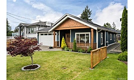 1074 Verdier Avenue, Central Saanich, BC, V8M 2H1