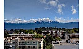 720-1029 View, Victoria, BC, V8V 4Y3