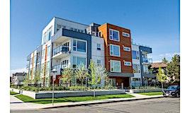 301-2447 Henry Avenue, Sidney, BC, V8L 4N3