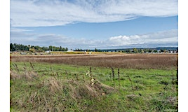 7939 Central Saanich Road, Central Saanich, BC, V8M 1T7