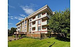 102-2511 Quadra Street, Victoria, BC, V8T 4E1