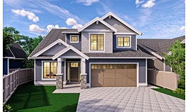 9268 Bakerview Close, North Saanich, BC, V8L 1N6