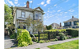 117/119 South Turner, Victoria, BC, V8V 2J9