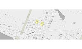 1120 Donna Avenue, Langford, BC, V9B 2Z3
