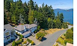 3738 Marine Vista, Area C (Cobble Hill), BC, V0R 1L1