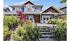 1252 Rockhampton Close, Langford, BC, V9B 6X4