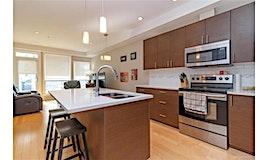 301-924 Esquimalt Road, Esquimalt, BC, V9A 3M7