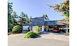 4276 Gordon Head Road, Saanich, BC, V8N 3Y3
