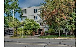 305-1170 Rockland Avenue, Victoria, BC, V8V 3H7