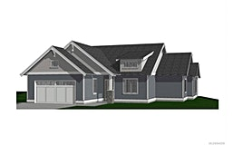 9262 Bakerview Close, North Saanich, BC, V8L 1N6