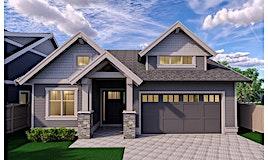 9274 Bakerview Close, North Saanich, BC, V8L 1N6