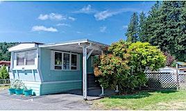 71-2911 Sooke Lake Road, Langford, BC, V9B 4R5