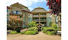 106-494 Marsett Place, Saanich, BC, V8Y 2J5
