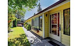 714 Greenlea Drive, Saanich, BC, V8Z 6V8