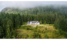 377 Seymour Heights, Salt Spring Island, BC, V8K 2B6