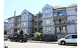 111-827 North Park Street, Victoria, BC, V8W 3Y3