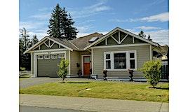 1005 Sandalwood, Langford, BC, V9C 0E1