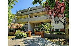 418-909 Pembroke Street, Victoria, BC, V8T 4Z5